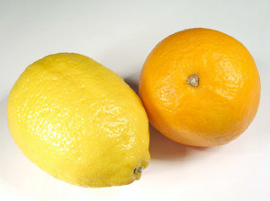 apelsin_limon