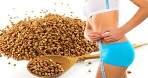 grechnevaya-dieta1-1