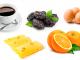 meksikanskay-dieta5-2-3