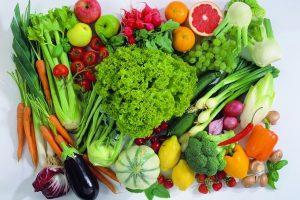 vitamini grupy-B
